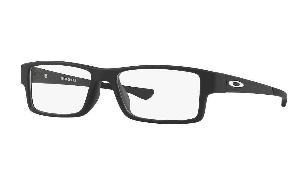 f8106a25ab Oakley - Men s   Women s Sunglasses